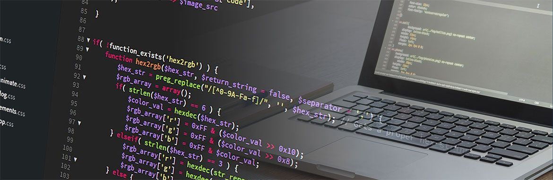 Freelance WordPress Developer London